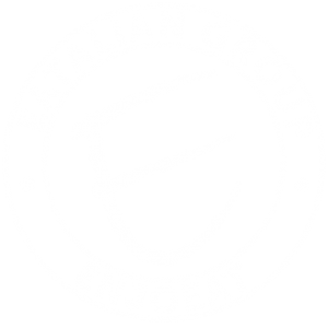 logo-enjoeat-home