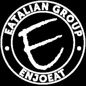 logo-enjoeat-home
