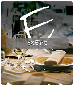 Exeat - Gardena - Pizza and Italian food