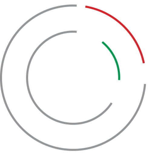 Eatalian Cafe in Gardena by Eataliagroup